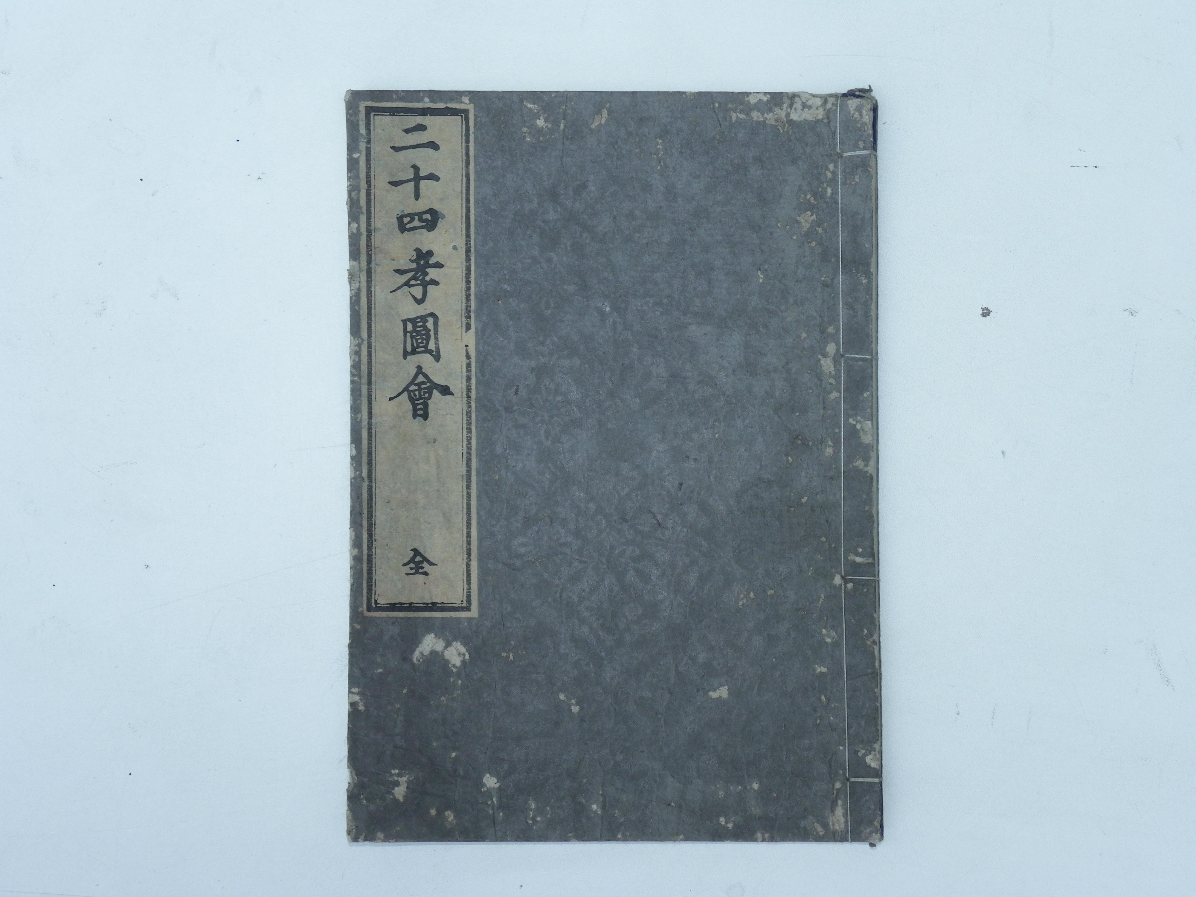 IMGP0650